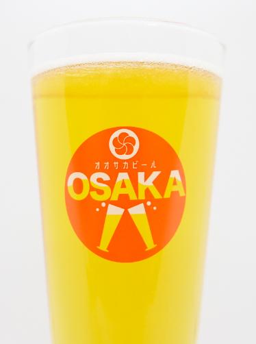大阪ビール